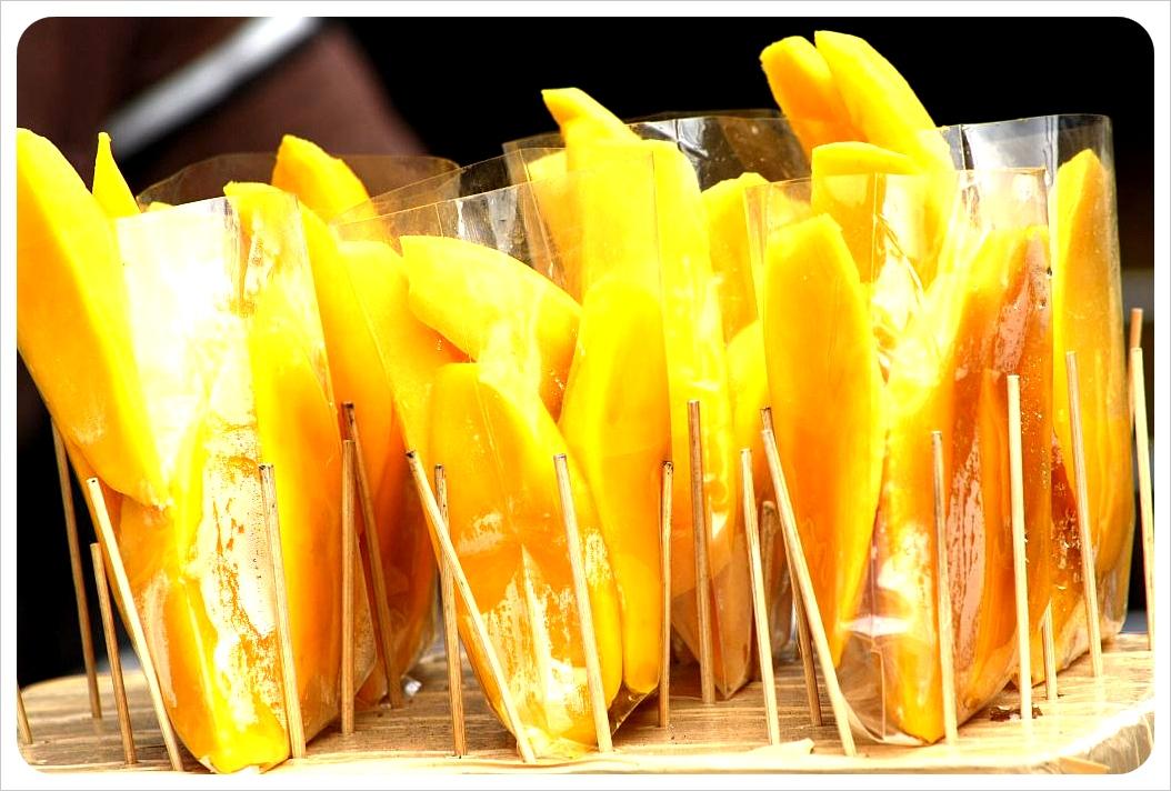 bangkok-fresh-mango.jpg