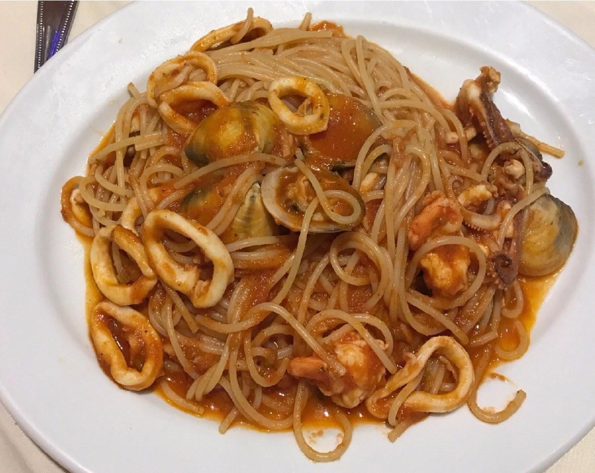 pastaseafood.jpg