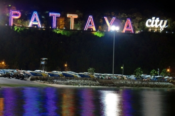 pattaya3