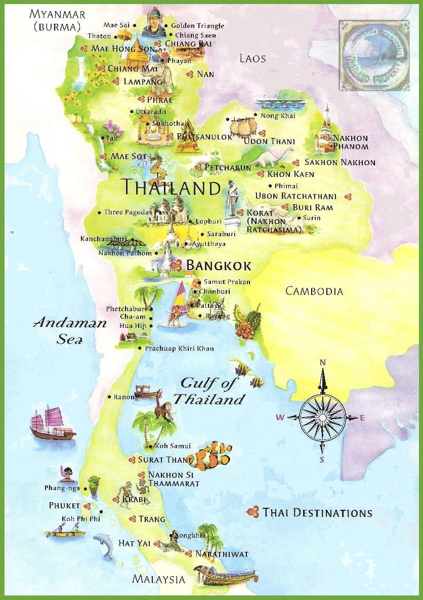 thailand-tourist-map.jpg