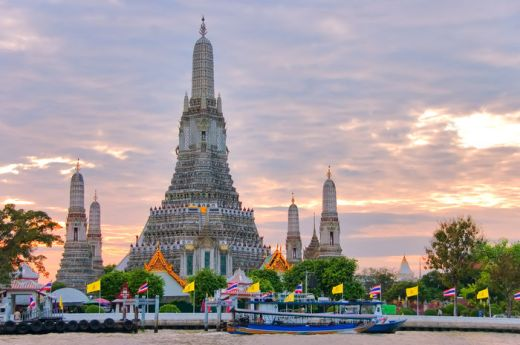 wat-pho-and-wat-arun-bangkoks-other-top-temples-bangkok-attractions-149