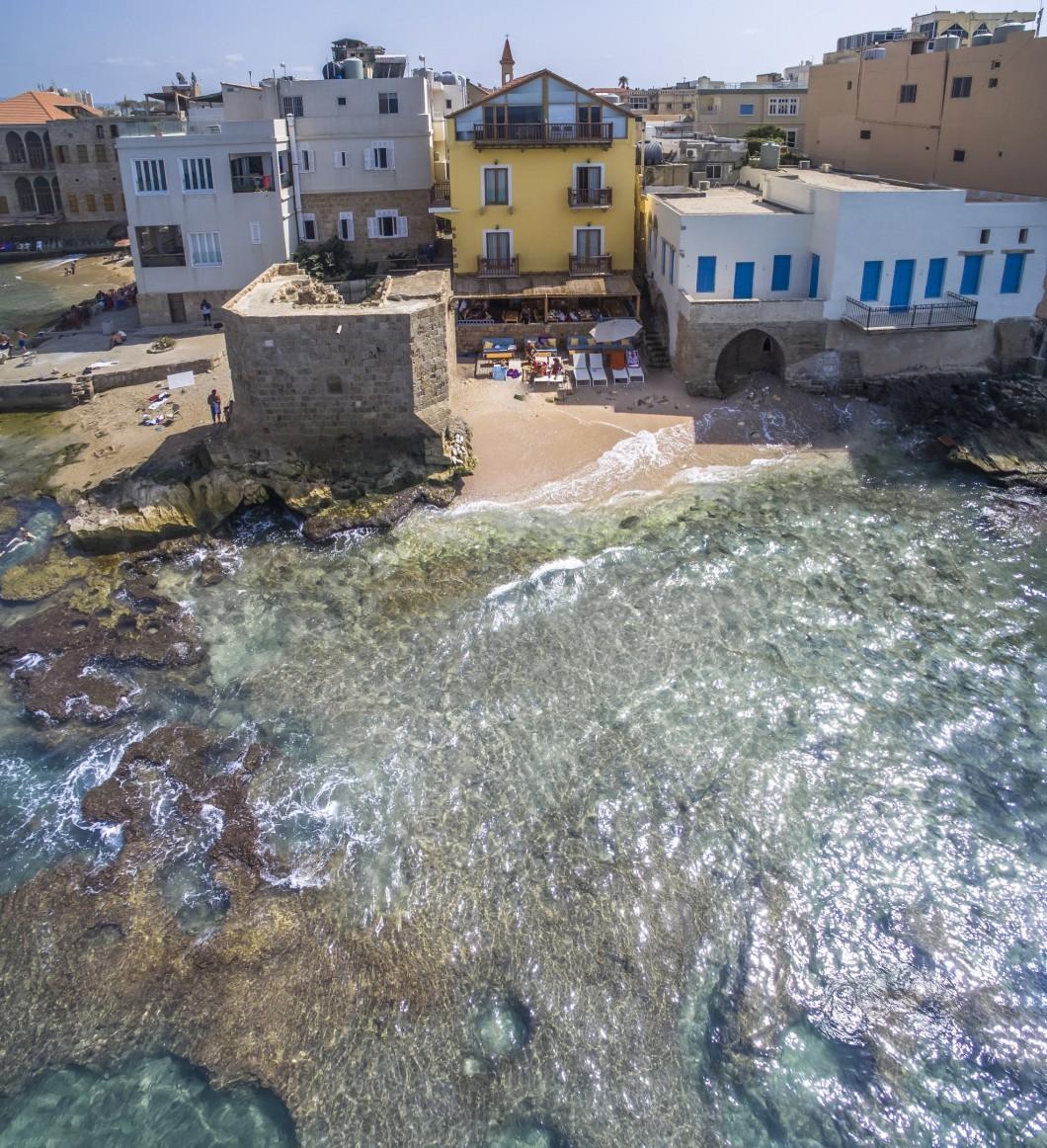 ENH_dar_alma_Panorama1