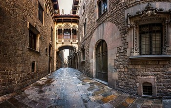 gothic-quarter-apartments