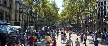 la-rambla-in-barcelona-spain-720x307