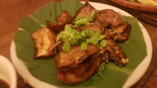 InfiniteCurl-ChimSao-Eggplant-2