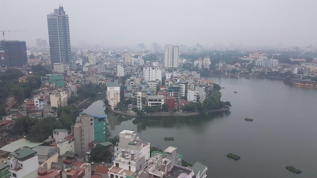 InfiniteCurl-Hanoi-1