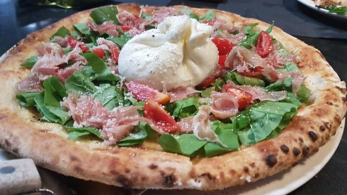 Pizza4P-2