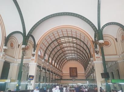 Saigon-Poste2