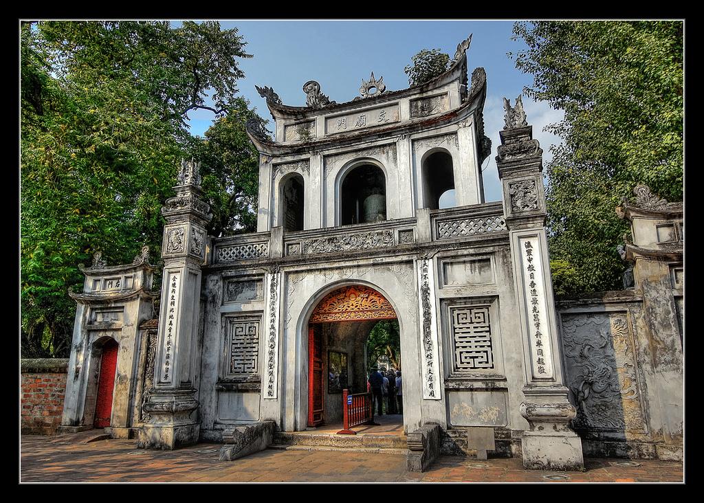 temple-of-litterature-3.jpg